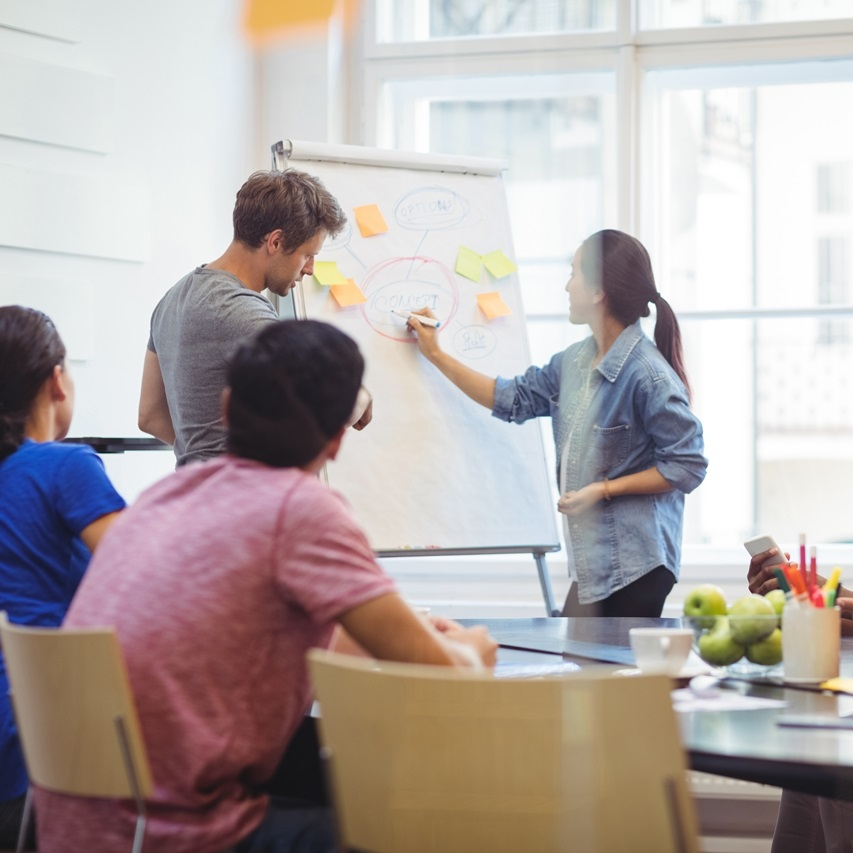 Business photo created by peoplecreations - www.freepik.com